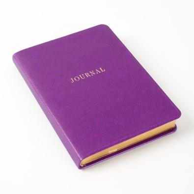 purplediary