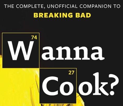 wannacook2