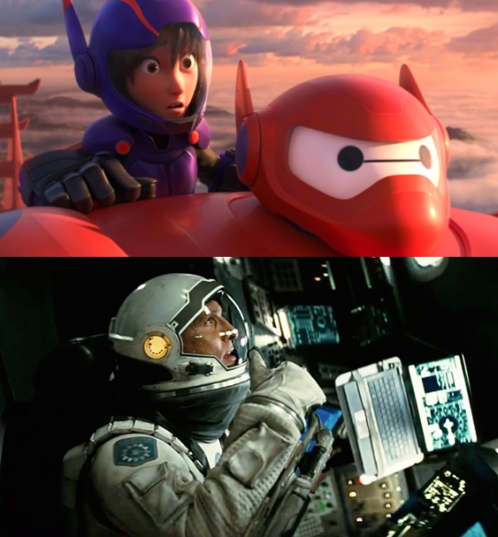 bighero6interstellar
